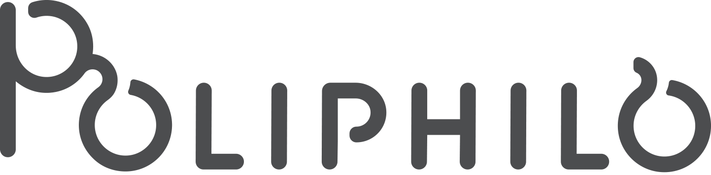 Logo Poliphilo