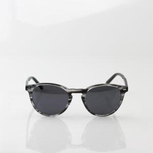 Hudson Gost Poliphilo Sunglasses